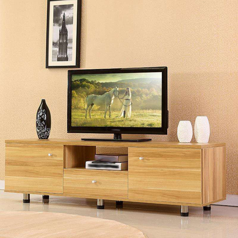 Waterproof Wall Mounted Tv Cabinet