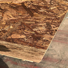 Oriented Strand Board On Sales Quality Oriented Strand